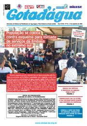 Ano XXXI - Edição Nº 31 de 24 de Setembro de 2018
