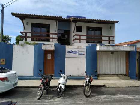 Funcionários da Embasa vão aproveitar greve para denunciar privatização da água em Porto Seguro