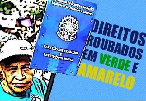 MP REDUZ ADICIONAL DE PERICULOSIDADE PARA 5%