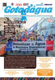 Ano XXXIII - Edição Nº 38 de 25 de Novembro de 2019