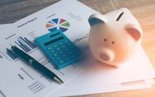 Proposta de pagamento do PPR 2019 é aprovada. Sindicato vai cobrar agilidade da empresa