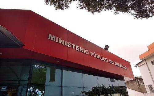 Embasa recusa adiar retomada do regime presencial e sindicato faz denúncia ao MPT