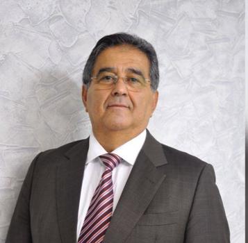 Com quase 70% dos votos, Abelardo Oliveira é reeleito para representar os trabalhadores no Conselho de Administração da Embasa