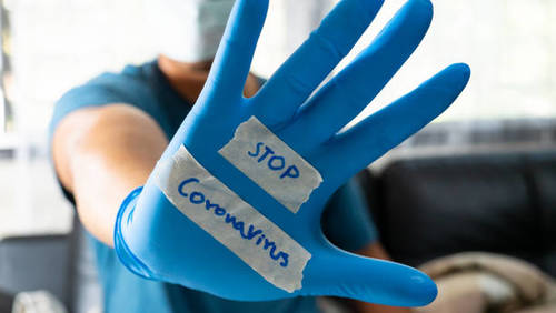 Aumento dos casos de Covid-19 aterroriza trabalhadores da Embasa em Feira de Santana e Salvador.