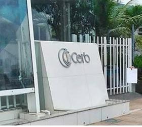 Sindicato propõe à Cerb suspensão imediata de retorno às atividades presenciais dos trabalhadores (as) do grupo de risco e reforço nas medidas de segurança