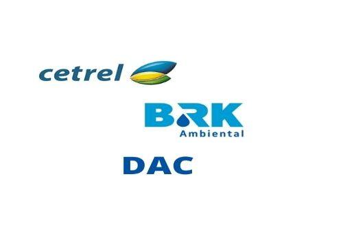 Sindae faz contraproposta para fechar acordo com CETREL & DAC