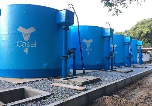 PGR considera que Estado atropelou municípios para privatizar a água em Maceióe pede anulação