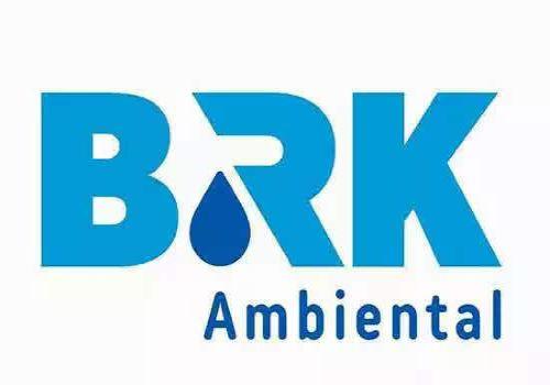 Quarta reunião de negociação com a BRK Jaguaribe termina sem acordo e nova rodada é marcada para dia 17